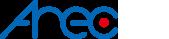 logo nagłówka